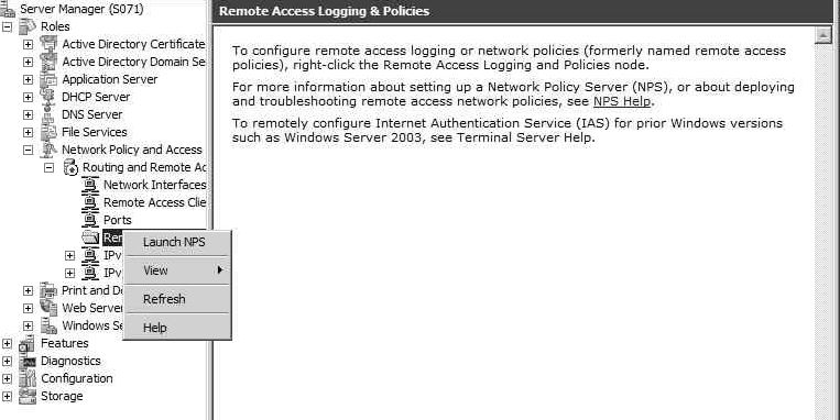 NPS-installed.jpg