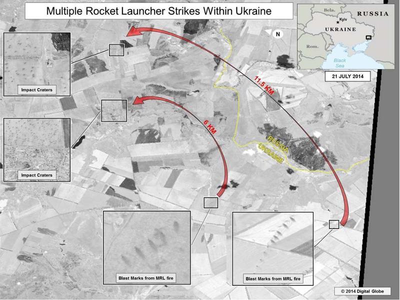 russia-artillery-ukraine.jpg