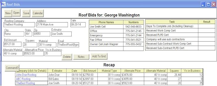 Roof-Bids.jpg