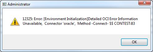 IEI-error.png