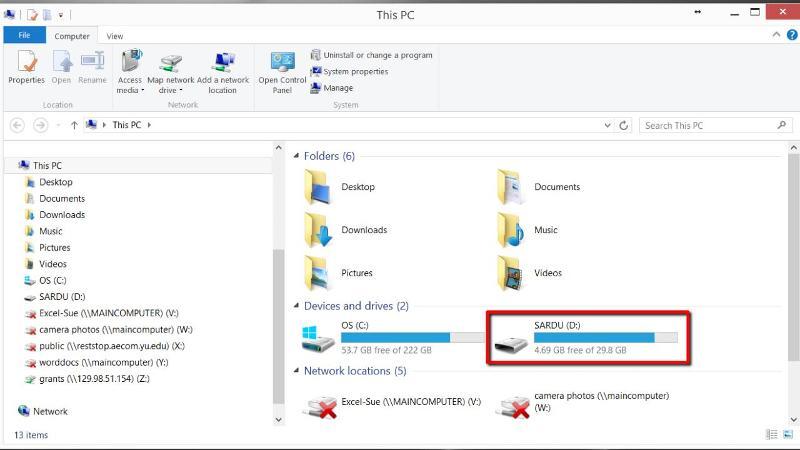 12---open-file-explorer-to-check.jpg