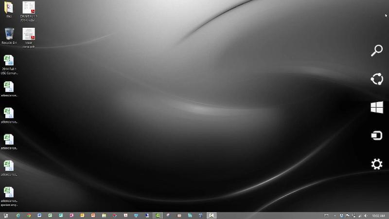 01---cursor-in-corner-for-menu.jpg