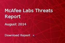 McAfee-ThreatReport.jpg