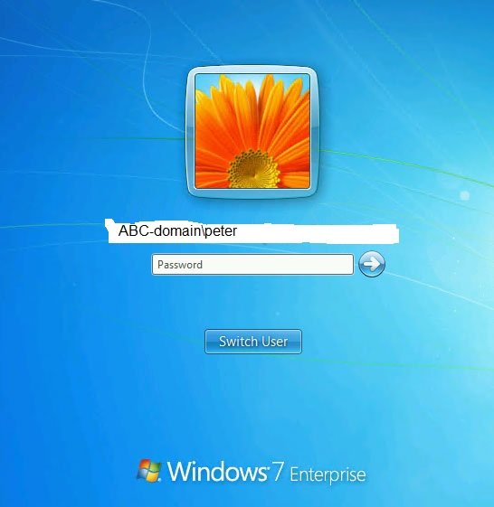 welcome-screen.jpg