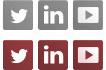 socialbar.jpg