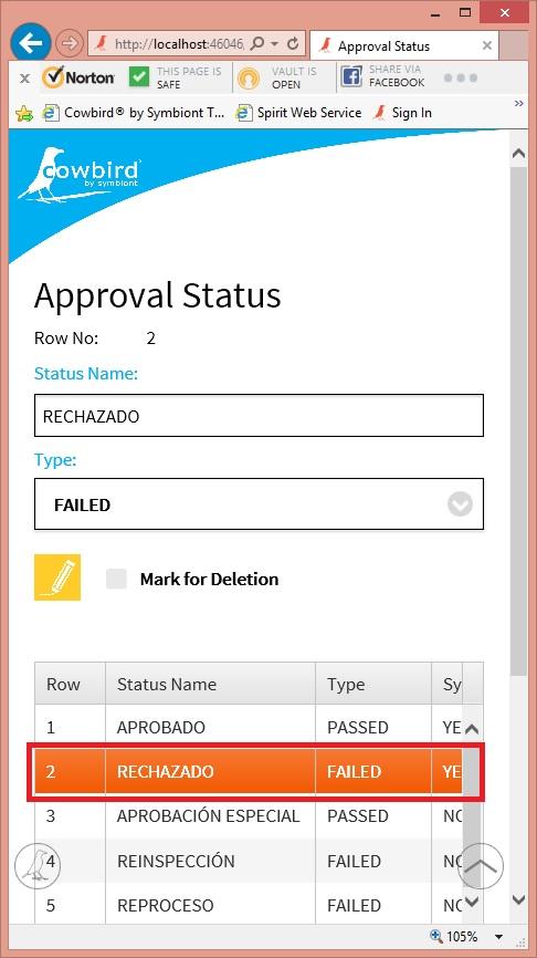 3.-SelectApprovalStatus.jpg