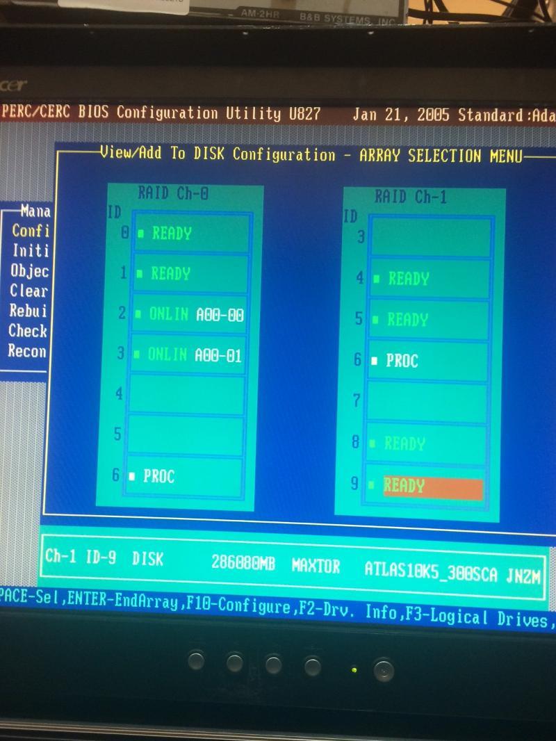 C--Users-pbyrne-Desktop-4image.jpeg