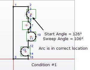 DrawArc-1.jpg