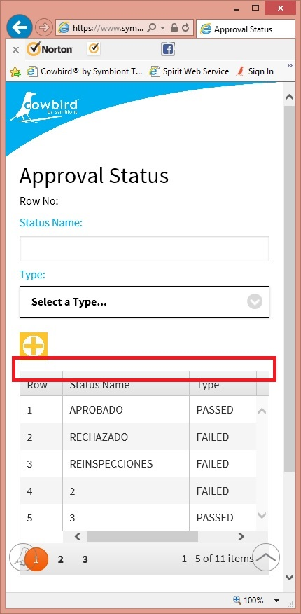 2.1-SelectApprovalStatus.jpg