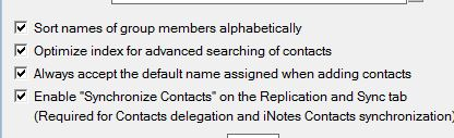 2014-09-23-11-42-27-Contacts-Preferences