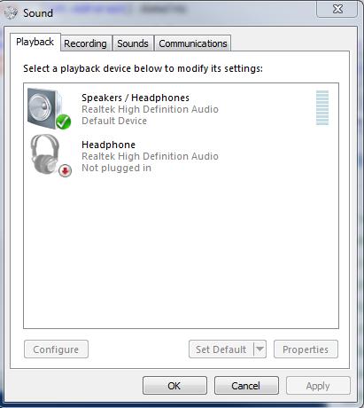 soundsnip.PNG