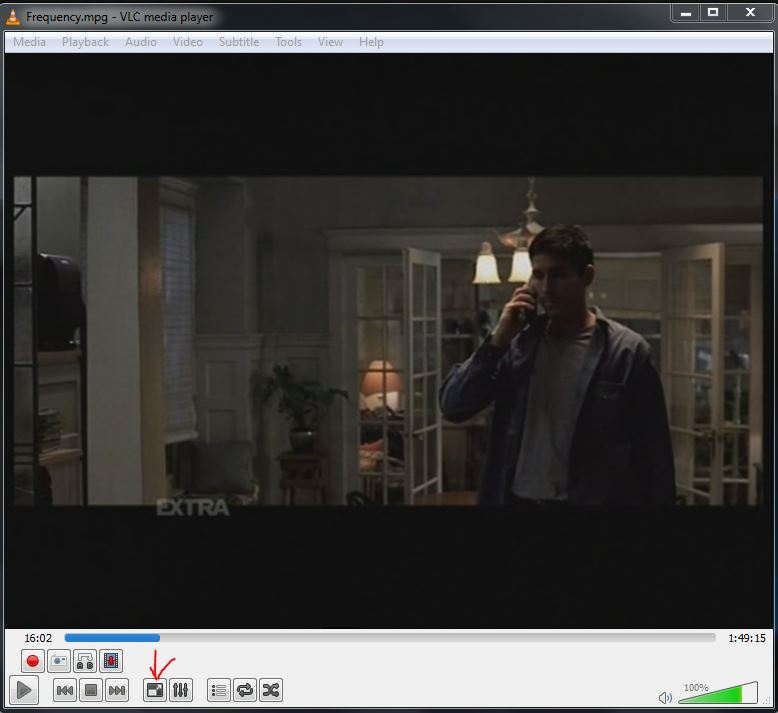 toggle fullscreen