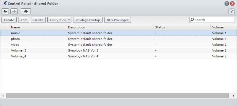 NAS-shareconfig.jpg