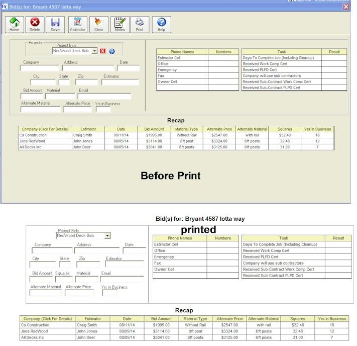 BeforeAfterprint