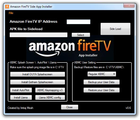 AmazonFireTVUtility.png