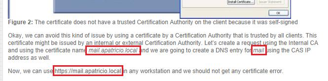 mail.domain.com