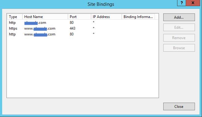 Bindings.png