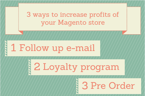 magento-conversion-rate-optimization.png