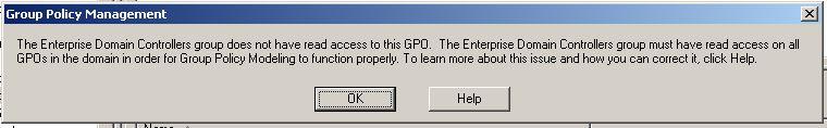 error7.JPG
