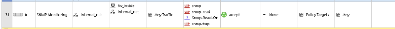 SNMP-Rule.PNG