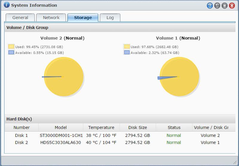 NAS-SystemStorage2.jpg