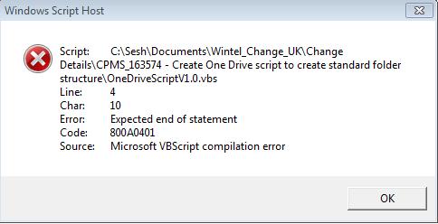 Compilation-Error-V1.0.PNG