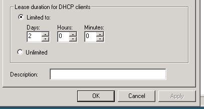 DHCP-Lease.jpg