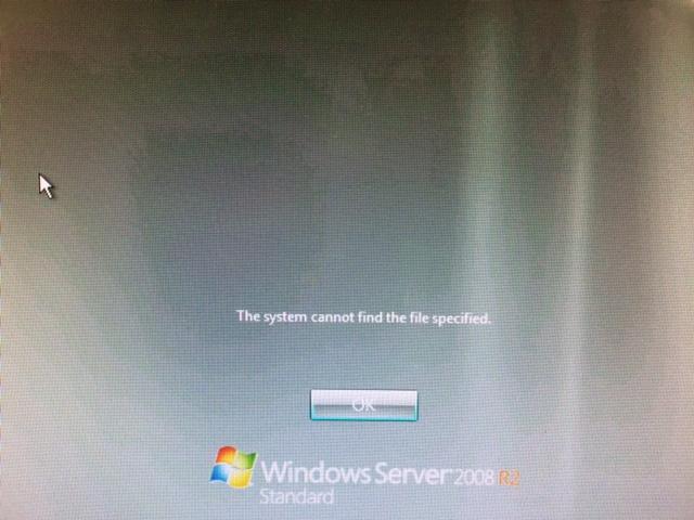 server-desktop.JPG