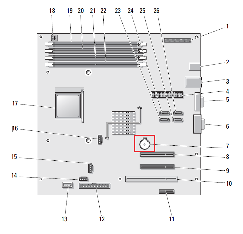 Dell-t105-Battery-Location.png