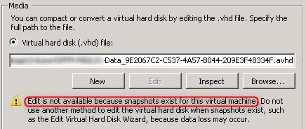 Hyper-V-Server-Snapshots.jpg