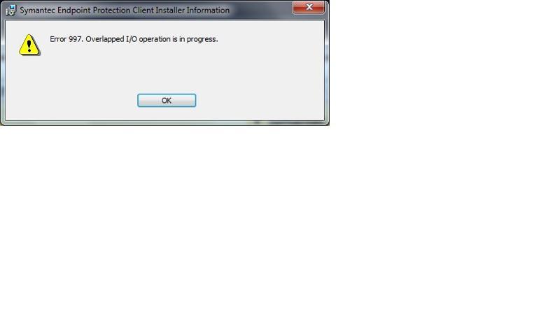 Error-997.jpg