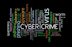 Cyber-Threats.jpg