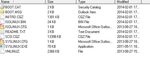 CD140210_ISO
