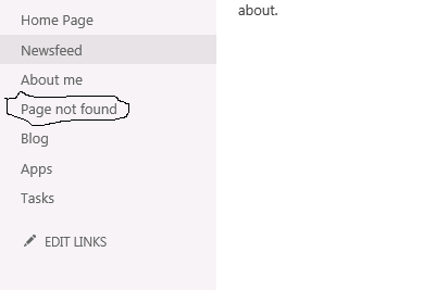 MySite-Navigation-error.png