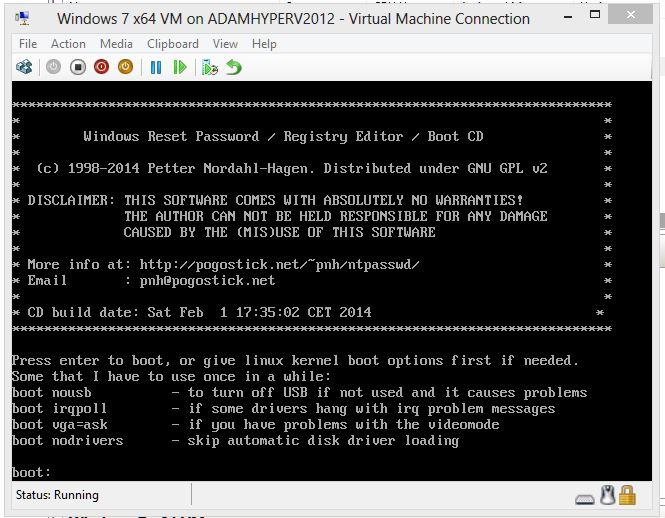 Hyper-V-Manager-2014-11-18-07-49-30.jpg