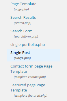 wp-singlePostTemplate.PNG