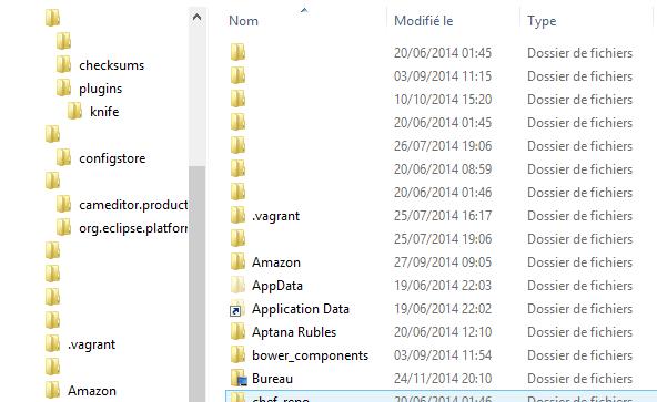 windows-explorer-folders.png
