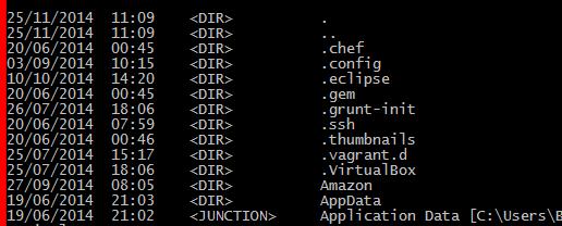 dosbox-explorer-folders.png
