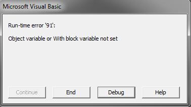 error-1.PNG