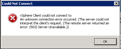 The-remote-server-returned-an-error--503