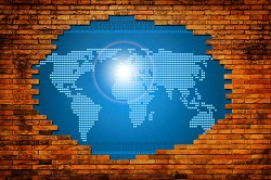World-BrickWall.jpg