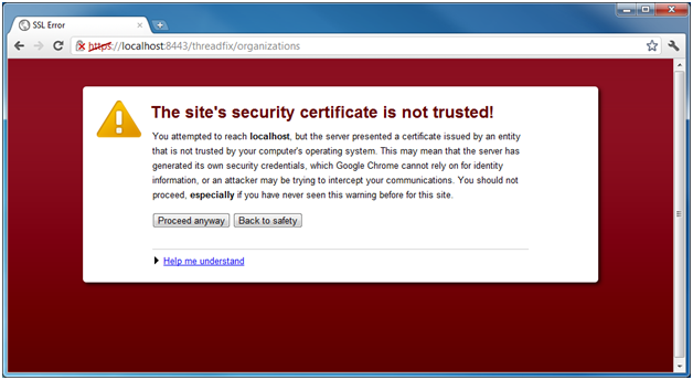 security-certificate-is-not-trusted.png