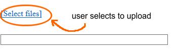 select-1.png