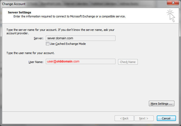 screenshot---outlook-account-settings.pn