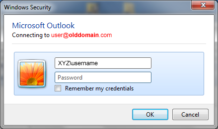 screenshot---outlook-credentials-popup.p