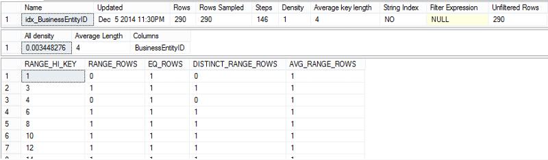 Statistics1.png