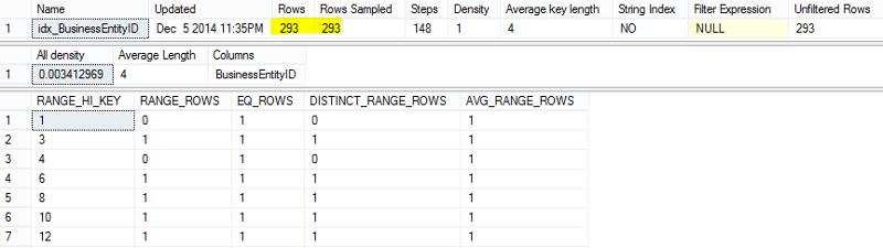Statistics2.PNG