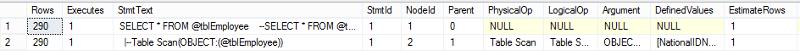 Statistic3.PNG