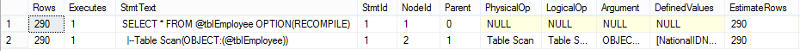 Statistics4.PNG
