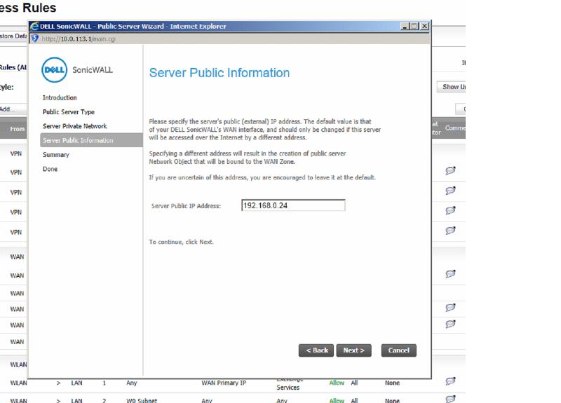 public-server.png